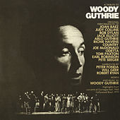 Play & Download A Tribute To Woody Guthrie by Various Artists | Napster