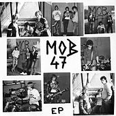 Play & Download Kärnvapen Attack Ep by Mob 47 | Napster