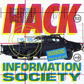Play & Download Hack by Information Society | Napster