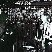 Play & Download Nathan's Blues by Natural Child | Napster