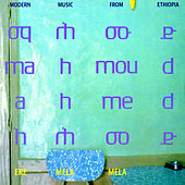 Play & Download Ere Mela Mela - Modern Music From Ethiopia by Mahmoud Ahmed | Napster
