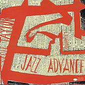 Play & Download Jazz Advance by Cecil Taylor | Napster
