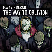 Play & Download The Way To Oblivion by Various Artists | Napster