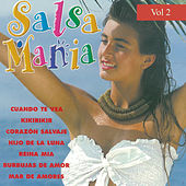 Play & Download Salsa Mania, Vol. 2 by Various Artists | Napster