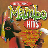 Play & Download Hot Sizzling Mambo Hits by Various Artists | Napster