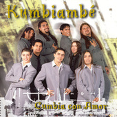 Play & Download Cumbia Con Amor by Kumbiambe | Napster