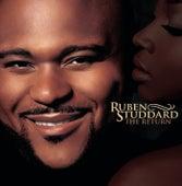 The Return by Ruben Studdard