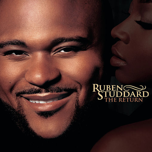 Play & Download The Return by Ruben Studdard | Napster