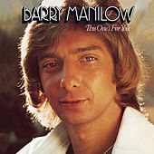 Play & Download This One's For You by Barry Manilow | Napster