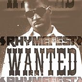 Play & Download Wanted by Rhymefest | Napster