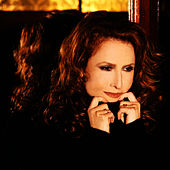 Play & Download My Christmas Song For You (Single) by Melissa Manchester | Napster