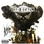 Play & Download Rise by Dead Season | Napster