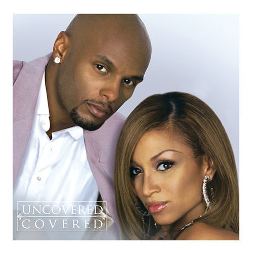 Play & Download Uncovered/Covered by Kenny Lattimore | Napster