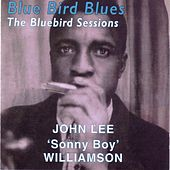 Blue Bird Blues by Sonny Boy Williamson