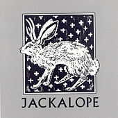 Play & Download Jackalope by Jackalope | Napster