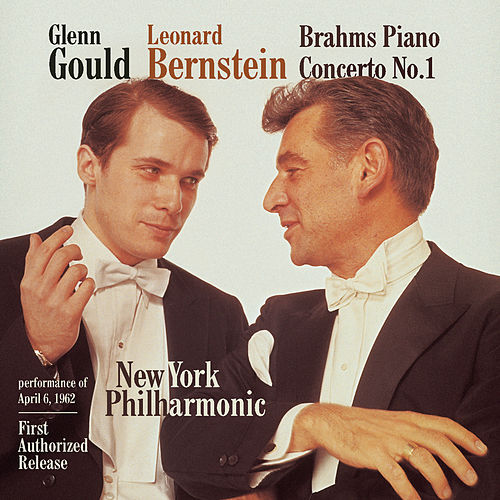 Play & Download Brahms:  Concerto for Piano and Orchestra No. 1 in D Minor, Op. 15 by Various Artists | Napster