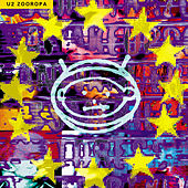 Play & Download Zooropa by U2 | Napster