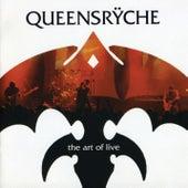 The Art of Live (Live) van Queensryche