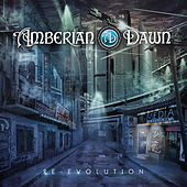 Play & Download Re-Evolution by Amberian Dawn | Napster