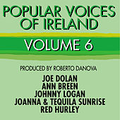 Play & Download Popular Voices of Ireland, Vol. 6 by Various Artists | Napster