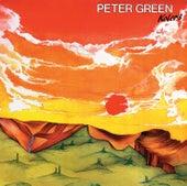 Kolors von Peter Green