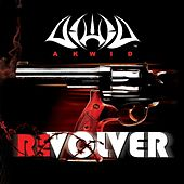 reVOLVER by Akwid