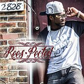 Play & Download Reespected by Rees | Napster
