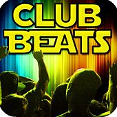 Play & Download #1 Club & Dance Beats by Ultimate Drum Loops | Napster