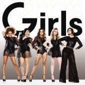 Girls by Girls