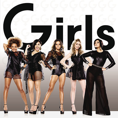 Play & Download Girls by Girls | Napster