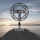 Play & Download Rebirth by The Limits | Napster
