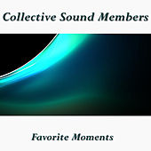 Favorite Moments by Collective Sound Members
