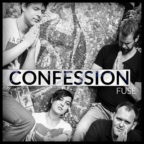 Play & Download Fuse by Confession | Napster