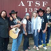 Back Again by The Dirt Road Band