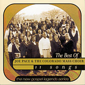 Play & Download Best Of by Joe Pace | Napster