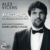 Play & Download Mattinata by Alex Vicens | Napster