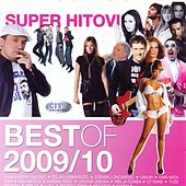 Best of 2009/10 by Various Artists