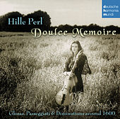 Doulce Memoire von Hille Perl