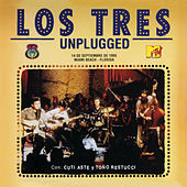 Play & Download Los Tres MTV Unplugged by Los Tres | Napster