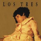 Play & Download La Espada & la Pared by Los Tres | Napster