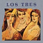 Play & Download Los Tres by Los Tres | Napster