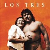 Play & Download La Sangre en el Cuerpo by Los Tres | Napster