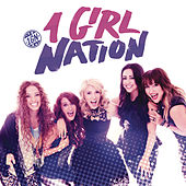 Play & Download 1 Girl Nation by 1GN | Napster