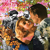 Play & Download Insult To Injury by The Nightingales | Napster