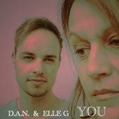 You by Dan