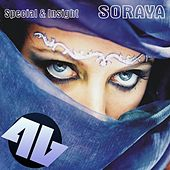 Play & Download Soraya by Special | Napster