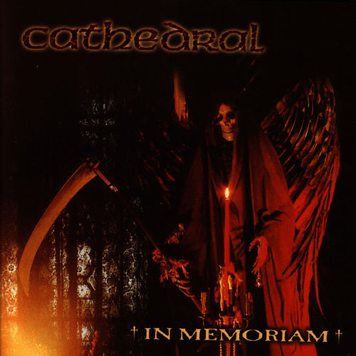 In Memoriam by Cathedral