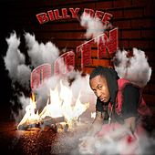 Play & Download One of These Nights by Billy Dee | Napster