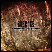 Play & Download The Decomposition Process by Absence | Napster
