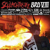 Play & Download Schlachtrufe Brd 8 by Various Artists | Napster